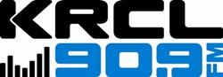 new_logo_08.jpg