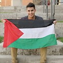Student: UVU Refuses to Display Palestinian Flag