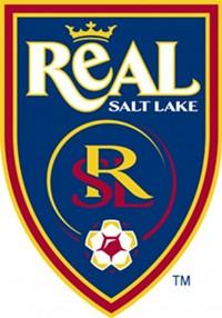 Real Salt Lake: CS Herediano Shatter Hopes