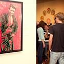 Andy Warhol & Takashi Murakami