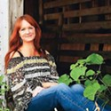 Ree Drummond:  <em>The Pioneer Woman</em>