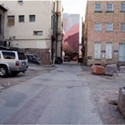 Remaking Salt Lake's Alleys