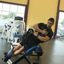 Rethinking the Gym