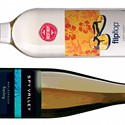 Riesling Roundup