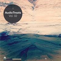 music_cd_reviews1-3.jpg