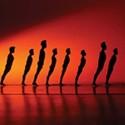 Ririe-Woodbury Dance Company: Alwin Nikolais Centennial