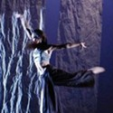 Ririe-Woodbury Dance Company: Equilibrium