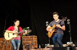 concertreview_rodrigoygabriela_6.jpg