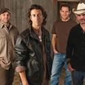 Roger Clyne & The Peacemakers