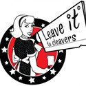 Roller Derby Report: Cleavers Bomb Babes 111-85