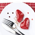Romance & Restaurants