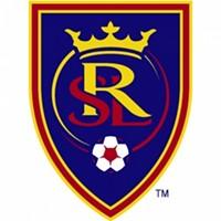 RSL Makes History Against Galaxy