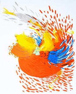 pheasant01.jpg