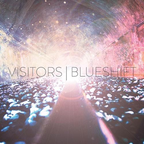 music_localcdreviews_blueshift_140605.jpg