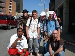 slcslam_2007.jpg
