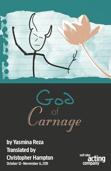 goc_cover.jpg