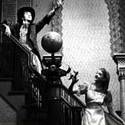 Salt Lake City Ballet's Alice in Wonderland