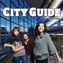 Salt Lake City Guide 2010