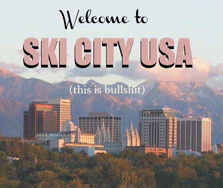 skitown1.jpg
