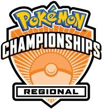 1866dd8d_pokemon_regionals_logo.jpg