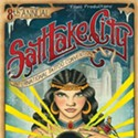 Salt Lake City International Tattoo Convention