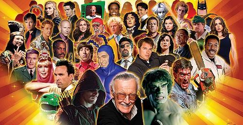 comiccon_front_140828.jpg