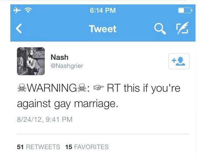 gayrights2.jpg