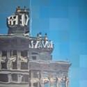Salt Lake County Art Collection