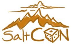 saltcon_logo.jpg