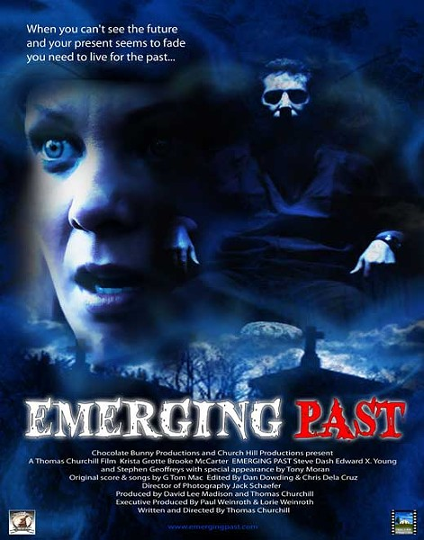 emerging_past_movie_poster_1020549594.jpg