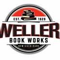 Sam Weller's New Home, New Name