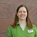 Sarah LeMire: Women Veterans