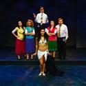 Theater Review: Saturday's Voyeur