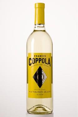 coppola_sb.jpg