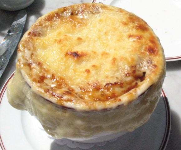 bouchon_onion_soup.jpg