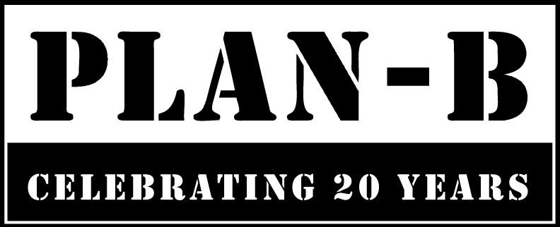 plan_b_20_years_logo.jpg