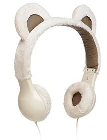 music_music1_giftguide_catheadphones_131205.jpg