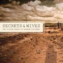 Secrets & Wives