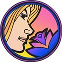 Sept.14-20: Cosmic Benevolence