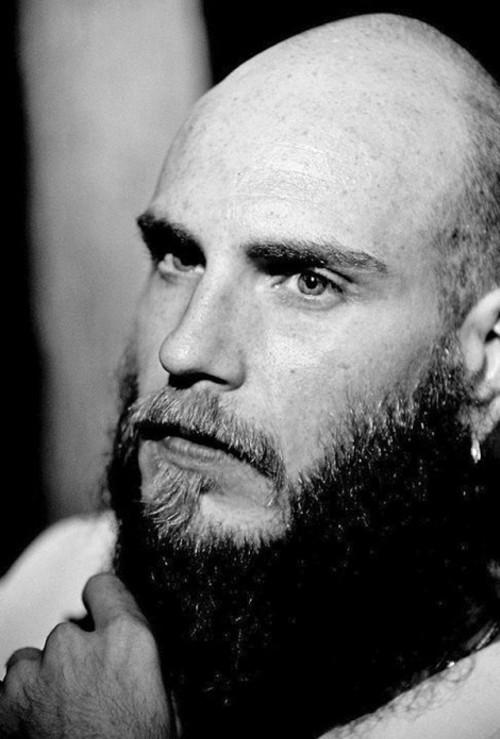 Seth Walker, Freedom Fest co-creator