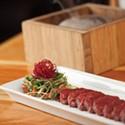 Shabu, Shoyu Sushi House & Japanese Kitchen
