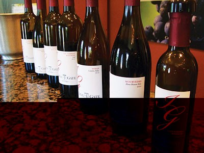 iron_gate_winery.jpg