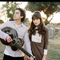 Back to School 2010: Utah's Best Concerts - Fall 2010