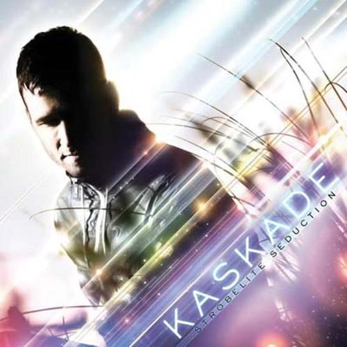music_cd_review_090430_115d.jpg