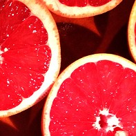 Shopping Cart: Amour Spreads Ruby Red Grapefruit Marmalade
