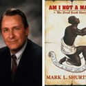 Shurtleff's Book Club