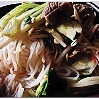 Siam Noodle Bar