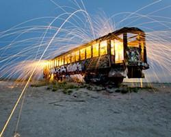 crazy_train_16x20_1665240091_o.jpg