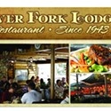 Silver Fork Lodge Teams Up With Honig Winery