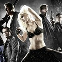 Sin City: A Dame to Kill For, 22 Jump Street
